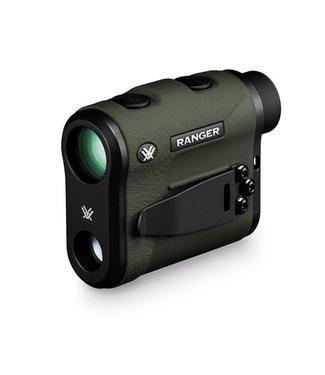 Vortex Optics Vortex Ranger 1800 Laser Rangefinder