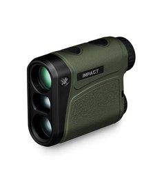 Vortex Impact 850 yd Rangefinder