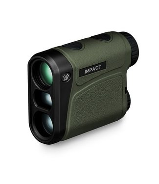 Vortex Optics Vortex Impact 850 yd Rangefinder