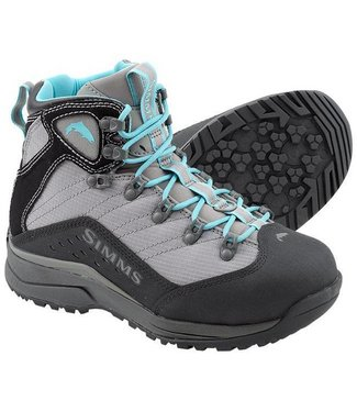 Simms Simms Womens Vaportread Boot