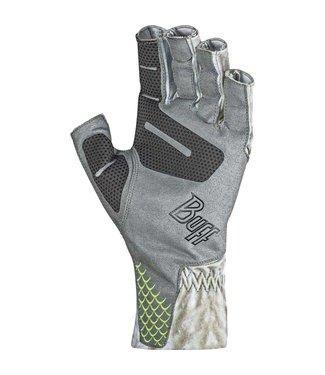 Buff Elite Gloves