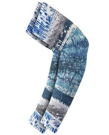Buff UV Arm Sleeves