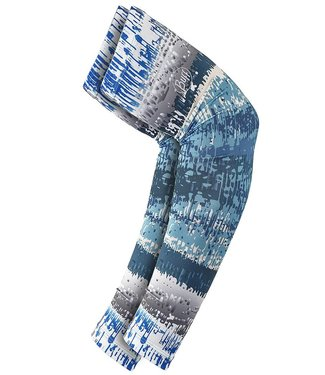 Buff Headwear Buff UV Arm Sleeves