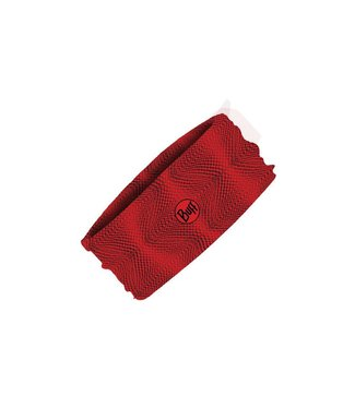 Buff Headwear Buff Fastwick Headband