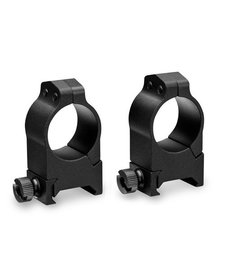 "Vortex Pro Ring Set 1"" High"