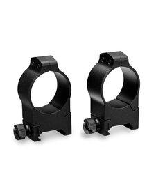 Vortex Pro Ring Set 30mm High