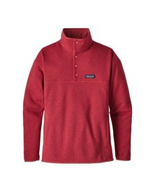 Patagonia Womens LW Better Sweater