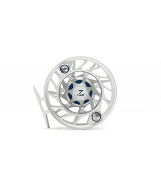 Hatch Gen 2 Finatic 7 Plus Fly Reel