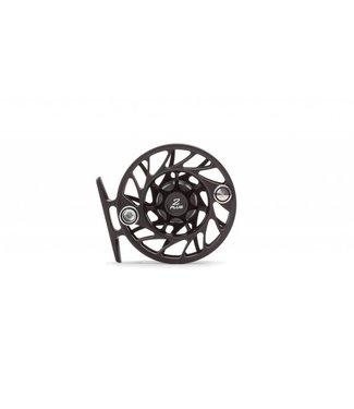 Hatch Gen 2 Finatic 2 Plus Fly Reel