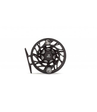 Hatch Gen 2 Finatic 3 Plus Fly Reel