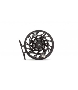 Hatch Gen 2 Finatic 4 Plus Fly Reel