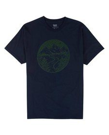 Loon The Range T-shirt