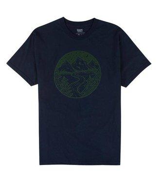 Loon The Range T-shirt