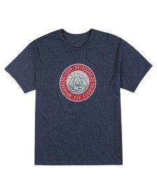 Loon Rogue T-shirt
