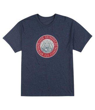 Loon Loon Rogue T-shirt