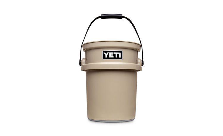 Yeti Yeti LoadOut Bucket