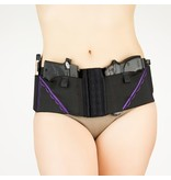 Can Can Concealment Hip Hugger Classic