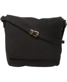 Browning Sierra Concealed Carry Handbag