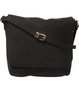 Browning Sierra Concealed Carry Handbag