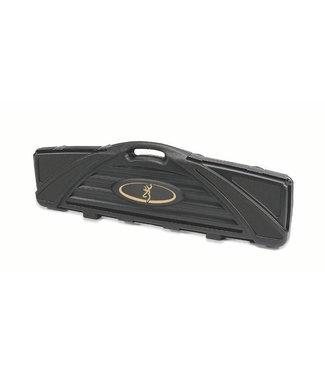 Browning Mirage Double Gun Case