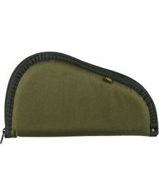 "Allen Case 6"" Handgun Cloth"