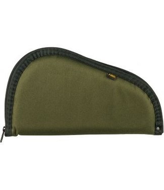 "Allen Company Allen Case 6"" Handgun Cloth"