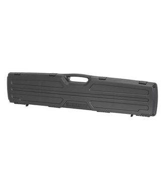 Plano SE Series Single Scope Rifle Case Black