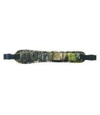 Allen Company Allen High Country Molded Sling
