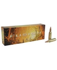 Federal Fusion 300 WSM 180gr SP