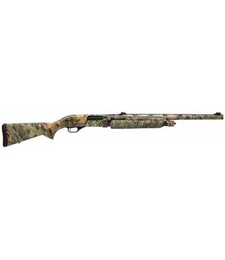 Winchester SXP Turkey Hunter 12ga MOOB
