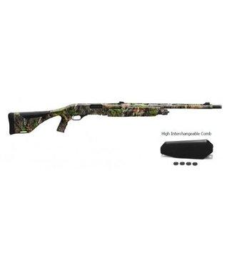 Winchester SXP Longbeard 20ga MOOB