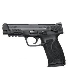 "Smith & Wesson M&P45 M2.0 45acp 4.6"""