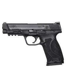 "Smith & Wesson M&P45 M2.0 4.6"" 45acp NTS"
