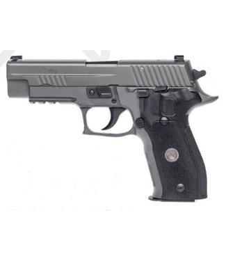 Sig Sauer Sig Sauer P226 Legion 9mm