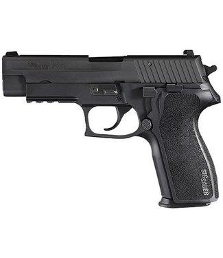 Sig Sauer Sig Sauer P227 Nitron Black 45acp