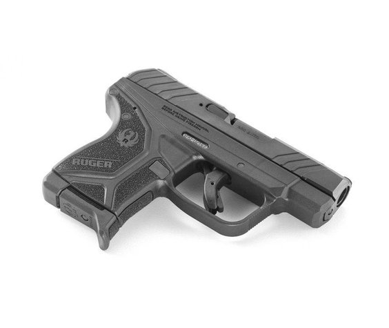 Ruger Ruger LCP II 380acp #3750