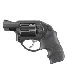 Ruger LCR 357 Mag LCR-357 #5450