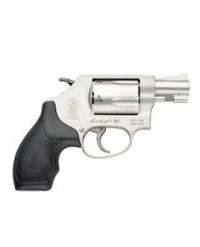 Smith & Wesson 637 38 Spl