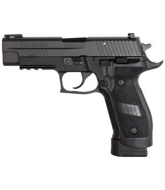 Sig Sauer Sig Sauer P226 TACOPS 9mm