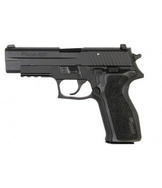 Sig Sauer Sig Sauer P226 Nitron Sig Lite 9mm