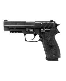 Sig Sauer P220R Nitron 45acp