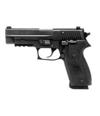Sig Sauer Sig Sauer P220R Nitron 45acp