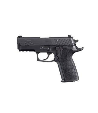 Sig Sauer Sig Sauer P229 Enhanced Elite 40S&W