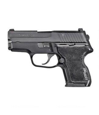 Sig Sauer Sig Sauer P224 9mm