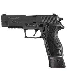 Sig Sauer P227 Elite TACOPS 45acp Enhanced