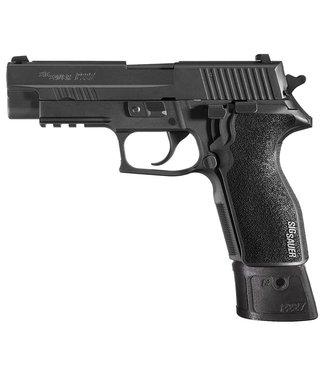 Sig Sauer Sig Sauer P227 Elite TACOPS 45acp Enhanced