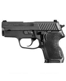 Sig Sauer P224 40S&W