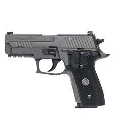 Sig Sauer P229 Legion 9mm