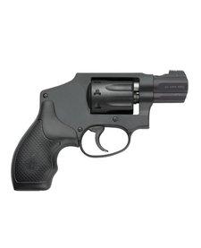 Smith & Wesson 43C 22LR #103043