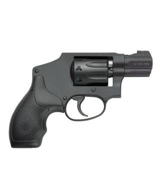 Smith & Wesson Smith & Wesson 43C 22LR #103043